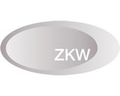 ZKW-Group